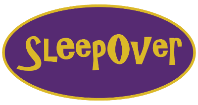 sleepoverORIGINAL_logo-01